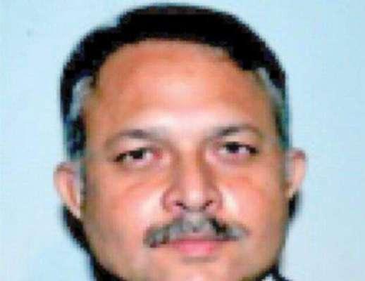 گورنر سندھ کا چین کے ٹیکنیکل اور ووکیشنل تعلیمی اداروں کی نمائش کا ..