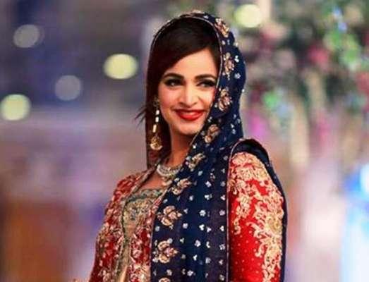 میڈیا سے گزارش ہے میری شادی کی جھوٹی خبریں مت چلائیں ،اداکارہ نور ویڈیو ..