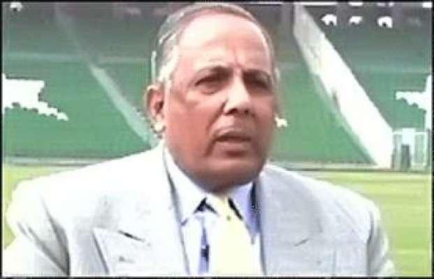 میانداد بھی ٹیسٹ کرکٹ سے ٹاس ختم کرنے کے حامی،سلیم الطاف کی مخالفت