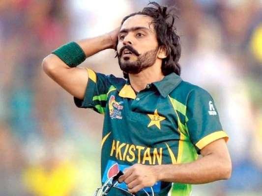 فواد عالم کا ٹیم میں شمولیت کا دروزہ کیسے بند کیا گیا ؟ حیران کن انکشاف
