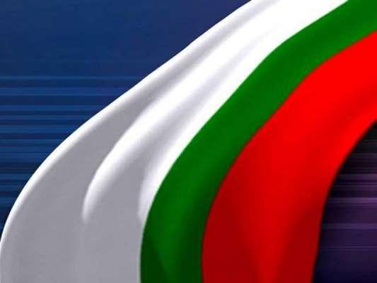 بانی ایم کیو ایم کو پاکستان لانے کی کوششیں آخری مراحل میں داخل