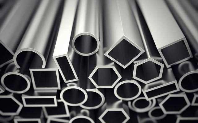 کینیڈا کی فولاد اور ایلومینیم کی درآمد پر امریکی محصولات کے خلاف عالمی ..