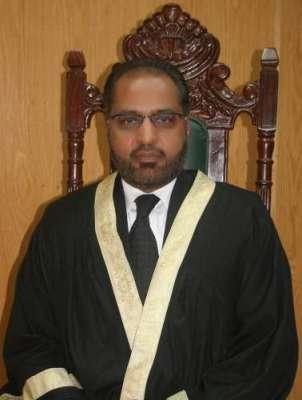 توہین عدالت کیس ، اسلام آباد ہائی کورٹ نے صحافی مطیع اللہ جان کا غیر ..