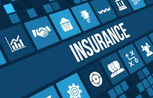 انشورنس کمپنیوں میں 66 فیصد سعودائزیشن مکمل