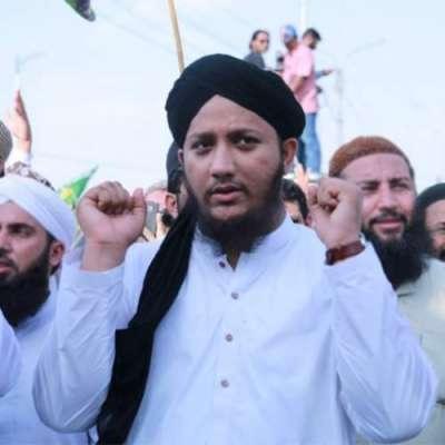 تحریک لبیک پاکستان نے ہالینڈ کے سفیر کی ملک بدری کا مطالبہ کردیا