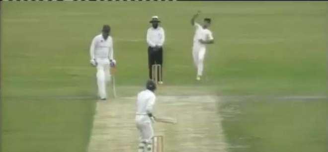 پاکستان کو شعیب اختر سے بھی زیادہ تیز گیند بازی کروانے والا فاسٹ باولر ..