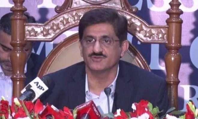 ونڈ توانائی میں سندھ میں 50 ہزار میگا واٹ بجلی پیدا کرنے کی گنجائش ہے، ..