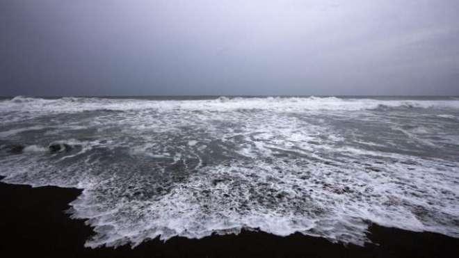 سمندروں کا عالمی دن کل منایاجائیگا