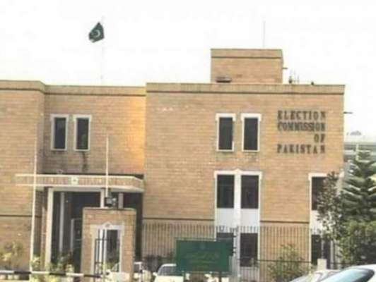 نگران وزیراعظم ، انکی کابینہ اور  نگران وزیراعلی سندھ نے تاحال اثاثوں ..