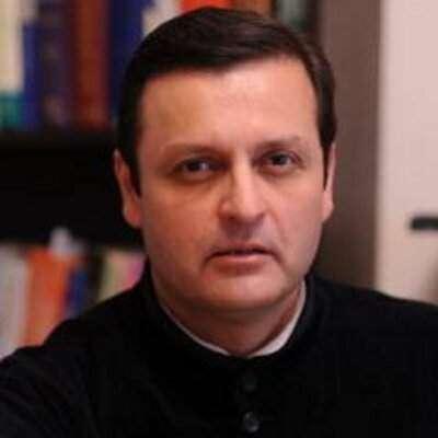 سینیٹر ولید اقبال کی زیر صدارت سینیٹ کی قائمہ کمیٹی برائے بین الصوبائی ..