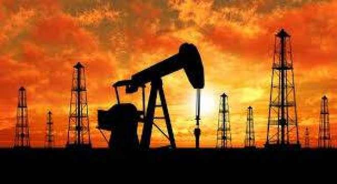 تیل و گیس کی تلاش کے لئے آئندہ مالی سال کے دوران 90 کنوئوں کی کھدائی کی ..
