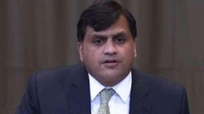 پاک، بھارت میں کرتارپورہ بارڈر کھولنے پر رابطہ نہیں ہوا ،ْترجمان دفترخارجہ