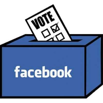 جعلی فیس بک اکائونٹس کا انتخابی عمل پر اثر انداز ہونے کا خدشہ،رہائیکورٹ ..