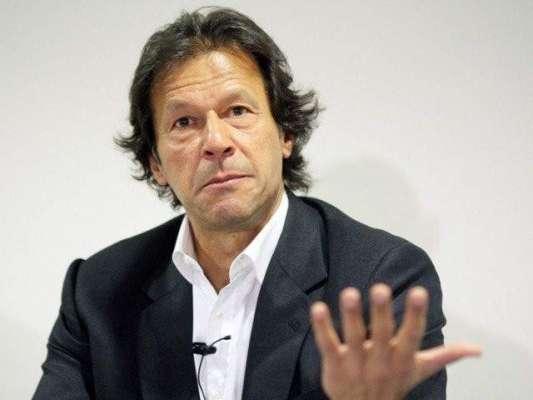 امریکہ پاکستان کو ٹشو پیپر کی طرح استعمال کرتا ہے، افغان مسئلے کا حل ..