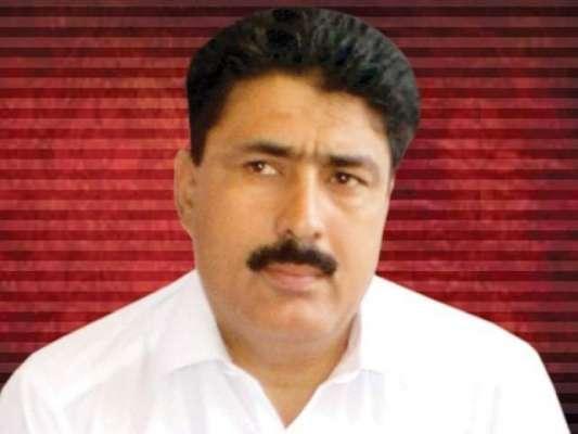 فاٹا ٹربیونل غیر فعال ، ڈاکٹر شکیل کی درخواست سماعت سے محروم ہو گئی