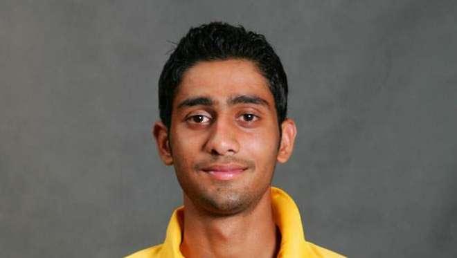 لیڈز ٹیسٹ،پاکستان نے ٹاس جیت کر بیٹنگ کا فیصلہ کیا، عثمان صلاح الدین ..