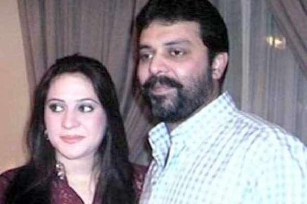 سپنا قتل کیس؛ اداکارہ سپنا کے والد نے سابق وزیر اعلیٰ پنجاب دوست محمد ..