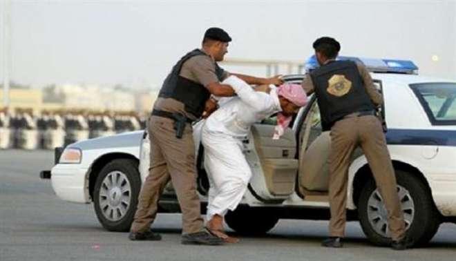 سعودی عرب کے اہم ترین شعبے میں غیر ملکیوں کیخلاف کریک ڈاون شروع