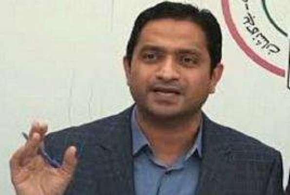 گیس اور بجلی کے معاملے پر سندھ حکومت لوگوں کو گمراہ کررہی ہے،خرم شیرزمان
