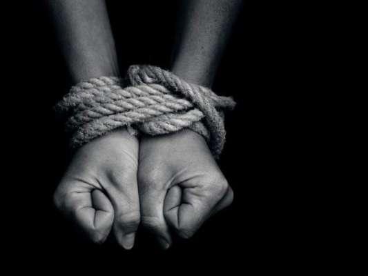 کراچی،سائٹ سے دو سال قبل اغوا ہونے والے بچے کو افغان بارڈر سے تاوان ..