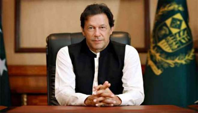 وزیراعظم عمران خان کا مڈٹرم انتخابات سے متعلق بیان
