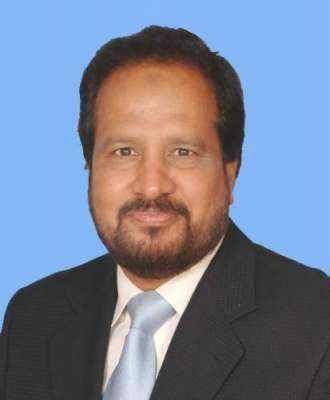 مردم شماری میں کراچی میں ڈیڑھ کروڑ افراد کی آبادی کم ظاہر کی گئی ہے' ..