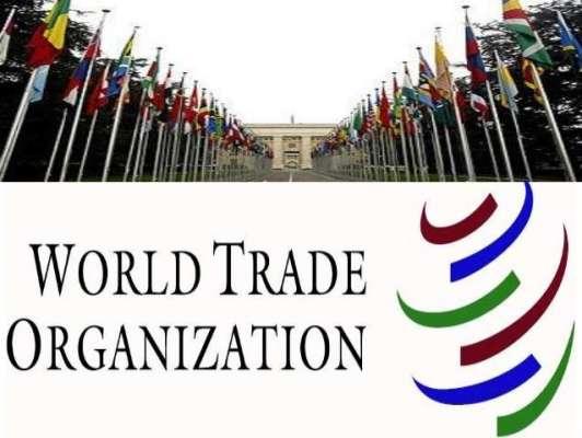چین کی عالمی تجارتی تنظیم کی ایپلیٹ باڈی کے ممبران کے انتخاب کی اپیل