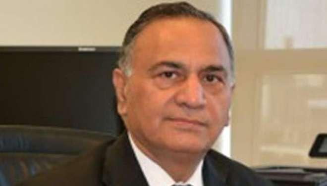 نگران وزیراعلی پنجاب کے نام پر تنازع
