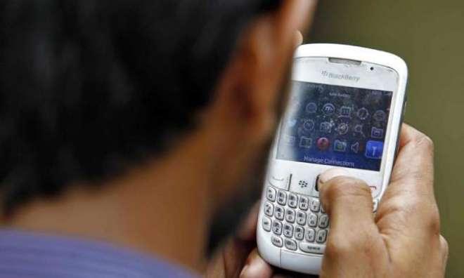 پاکستانیوں نے فون کالز کرنے کا نیا ریکارڈ قائم کردیا