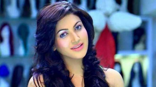 شادی کرنے سے عورت کی عزت میں اضافہ ہوتا ہے ' اداکارہ ثناء