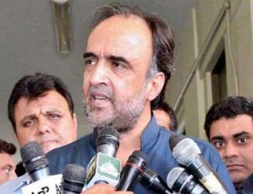 پاکستان تحریک انصاف مزید وکٹیں اُڑانے کے لیے تیار