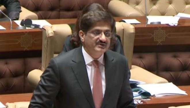 کراچی سمیت سندھ بھر کے بلدیاتی اداروں سے پانچ ہزار سے زائد ملازمین ..