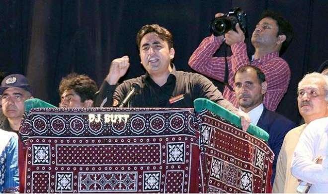 کراچی کو مستقل قومی مصیبت کے ہر دھڑے سے آزاد کرائیں گے،ایک الطاف سے ..