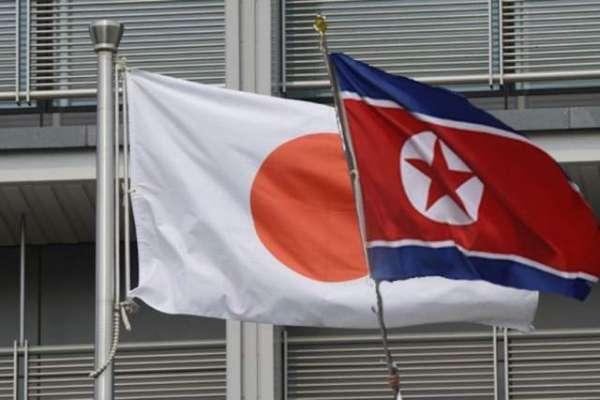 جاپان اب بھی فکر مند ،شمالی کوریا کی نگرانی کیلئے سیارہ خلاء میں بھیج ..