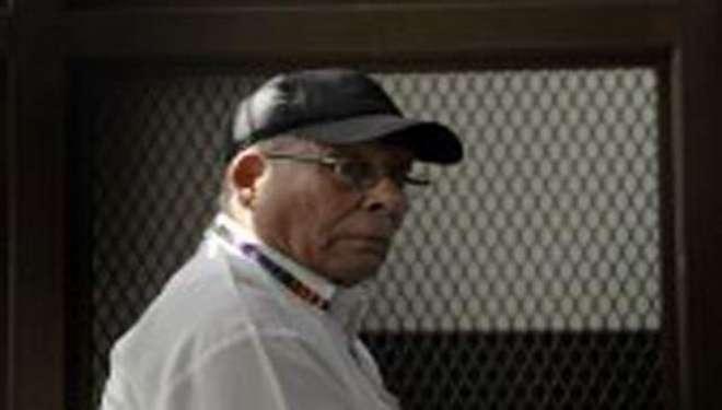 گوئٹے مالا کے سابق آرمی چیف کو زیادتی اور اغوا کے الزام میں 58 سال قید