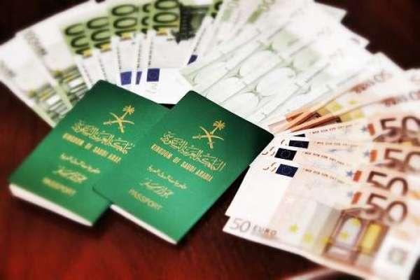 سعودی عرب میں 12 لاکھ آسامیوں کے مواقع