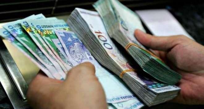 ملکی قرضے اتارنے کے لیے ملائیشیائی عوام کا جذبہ،1 ہفتے میں لاکھوں ڈالر ..