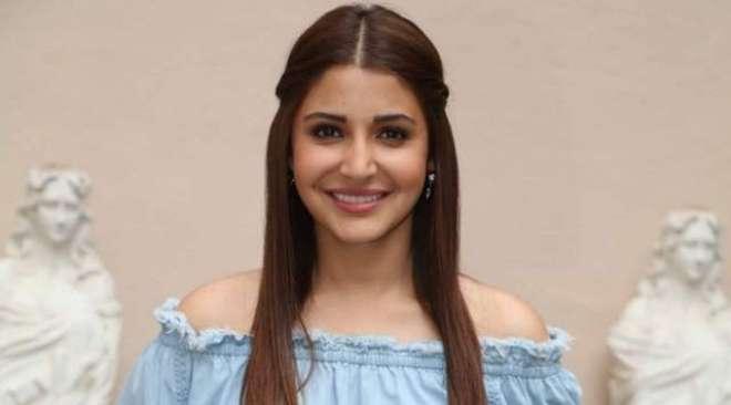 انوشکا شرما نے اپنی 30ویں سالگرہ منائی