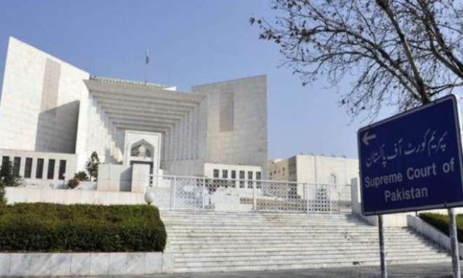 پاکستان تحریک انصاف کی 3 خواتین ارکان اسمبلی پرنااہلی کی تلوارلٹکنے ..