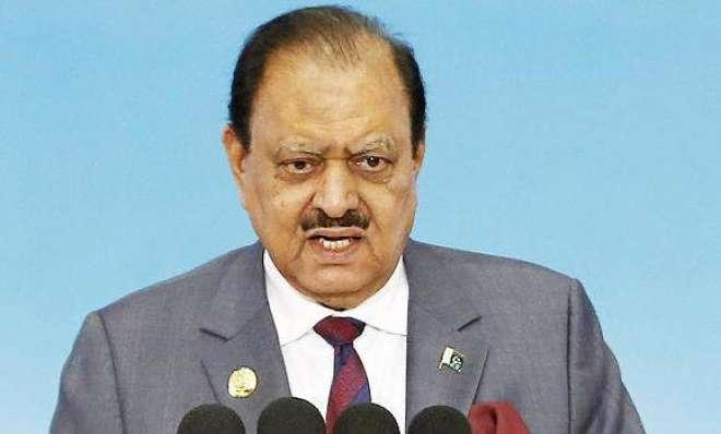 پاکستان بیلا روس کیساتھ صنعت ، تجارت اور زراعت کے شعبو ں میں اضافے کا ..