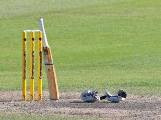برطانیہ ،کرکٹ کھیلتے 2 مسلمان بھائیوں کو قتل کرنےکی کوشش