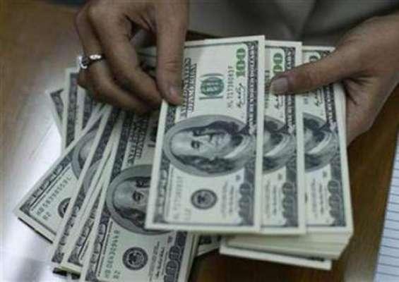 افغان تاجروں کا اوپن کرنسی مارکیٹ پر دبائو،