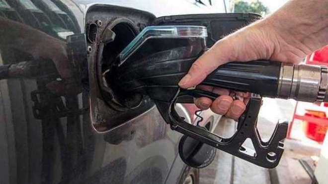 متحدہ عرب امارات: شہری پٹرول کی قیمتوں میں اضافے پر دُکھی ہو گئے