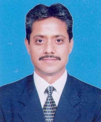 رکن قومی اسمبلی رمیش لعل کا حب میں ہندو کمیونٹی کے دو ارکان کے قتل میں ..