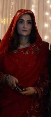 عمران خان سے علیحدگی کا معاملہ؛ بشریٰ بی بی نے تمام حقائق بیان کردیے