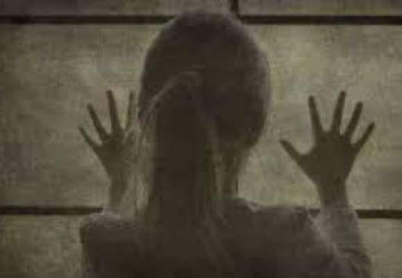 امارات: کئی سال تک کم سن بچی سے زیادتی کرنے والے باپ کی رحم کی اپیل مسترد
