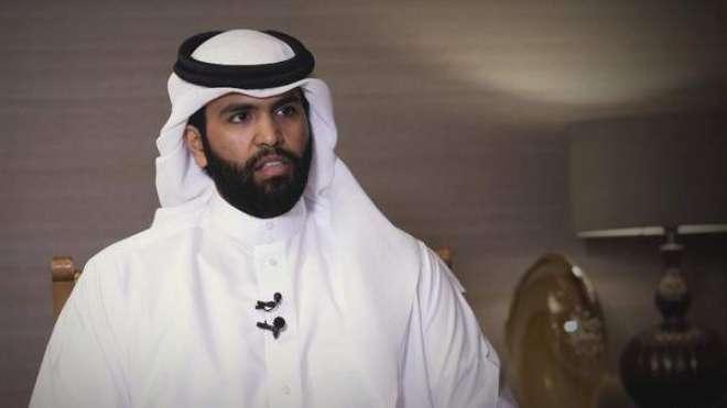 عرب ممالک کے بائیکاٹ کے بعد قطر نے بہت کچھ کھو دیا، سلطان بن سحیم