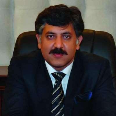 ایک اور بغاوت، سابق وفاقی وزیر نے ن لیگ کا ٹکٹ لینے سے انکار کردیا