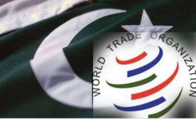 پی ای ٹی ڈیوٹی تلافی کیس، یورپی یونین کی اپیل مسترد،ڈبلیو ٹی او نے پاکستان ..
