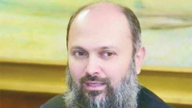 مہاجرین کی شہریت بارے وزیراعظم کے بیان پر تحفظات ہیں،وزیراعلیٰ بلوچستان